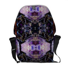 8 Yoga Dancers Pose Bag by Deprise Courier Bags Bikram Yoga Poses, Dancers Pose, Yoga Bag, Yoga Inspiration, Lovers Art, Fashion Backpack, Bags, Ideas, Handbags