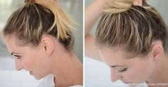 10 Fresh Ways to Do Your Hair For Summer!