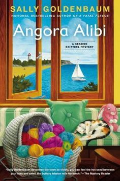 Quilt Trip (2013) (The third book in the Southern Quilting Mystery ... : southern quilting mysteries - Adamdwight.com