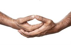 Do you know the wonderful benefits of Yoga Mudras? Check out this article to learn about 25 hasta Mudras which can treat a number of ailments, along with steps, duration and precautions. Hand Mudras, Foot Exercises, Facial Yoga, Yoga Sequences, Asana, Yoga Meditation, Royalty Free Images, Hands, Funguje To