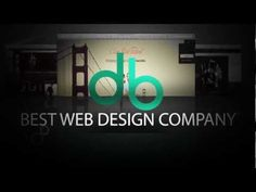 Web & Graphic Design, Mobile App Development, Internet Marketing - http://mobileappshandy.com/mobile-app-development/web-graphic-design-mobile-app-development-internet-marketing/