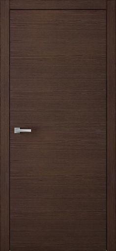 Дверь межкомнатная    Волховец Avant  4030 ТТ,   со стеклом , шпон Таеда Табак Interior Doors, Interior Design, Pooja Room Design, Interior Minimalista, Main Door Design, Pooja Rooms, Bedroom Doors, Wooden Doors, Hardwood Floors