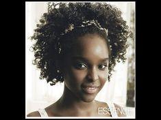 Penteados Afro (3)