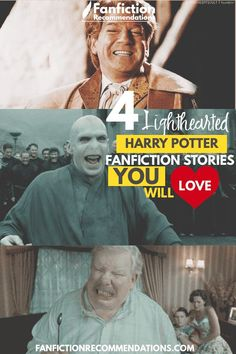Harry Potter Funny memes populate our feeds daily, and if we're honest, we love it! In our mind, Harry Potter Fanfiction isn't complete without some Dumbledore memes, Ron weasley jokes and Hermione granger scolding Harry. Enjoy this roundup of 4 lighthear First Harry Potter, Harry Potter Stories, Harry Potter Fandom, Harry Potter World, Harry Potter Hogwarts, Harry Potter Memes, Best Fanfiction, Fanfiction Stories, Fanfiction Ideas