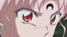 Sailor Moon Crystal Act 24 - Black Lady Sailor Moon Crystal, Sailor Moon Art, Sailer Moon, Dark Moon, Sailor Scouts, Magical Girl, Chibi, Black Women, Crystals