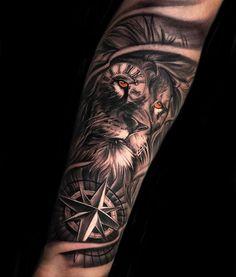 30 Most Beautiful Tattoo Ideas - Page 13 of 31 - Tattoo Designs