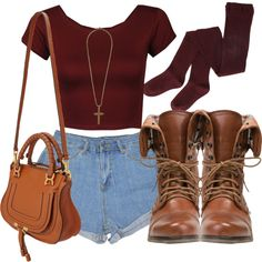 """""""Remind yourself nobody built like you, you designed yourself."""" by cheerstostyle on Polyvore"""
