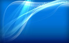 Backgrounds High Resolution: blue picture - blue category
