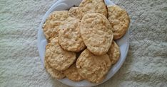 Biscotti, Paleo, Cookies, Desserts, Recipes, Food, Diet, Crack Crackers, Tailgate Desserts