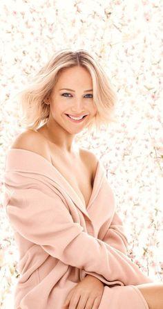 Jennifer-Lawrence-4.jpg (543×1028)