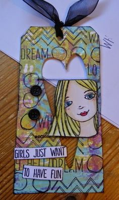 PaperArtsy: NEW {2015} PaperArtsy Products: Eclectica - Clare Lloyd