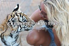 Awww it would be soo fun