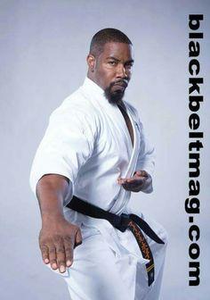 Michael Jai White Michael Jai White, Roots Of Fight, Mma Boxing, Martial Artist, American Actors, Stunts, Ufc, Karate, Role Models