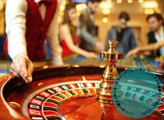 Top Casino, Casino Sites, Best Casino, Live Casino, Casino Bonus, Bingo, American Casino, Seminole Hard Rock, Roulette