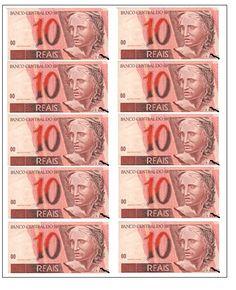 7 Melhores Imagens De Dinheiro Dinheiro Dinheiro Falso E Fotos
