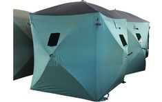 We can provide #FishingTent,It has more space to enjoy  l