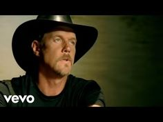 Trace Adkins - Arlington (Official Music Video) - YouTube Trace Adkins Songs, Greatest Country Songs, Country Music Videos, Music Sing, Saddest Songs, American Soldiers, Album Songs, Cool Countries, How To Memorize Things