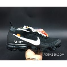 16 Best Nike Air More Money images | Nike air, Nike