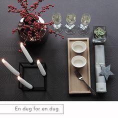 www.georgjensen-damask.com/?utm_source=pinterest&utm_medium=&utm_campaign=
