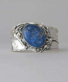 Cabochons : Marksz Co. | Sterling · West Palm Beach , Handcrafted Artisan Sterling Silver Jewelry