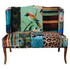 LIA Leuk Interieur Advies/Lovely Interior Advice: color