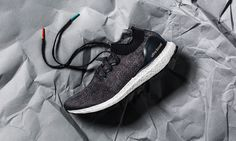 premium selection 11fcd f3776 adidas s UltraBOOST Uncaged