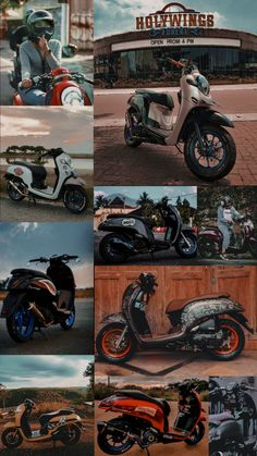 Motorcycle, Wallpaper, Vehicles, Wallpapers, Motorcycles, Car, Motorbikes, Choppers, Vehicle