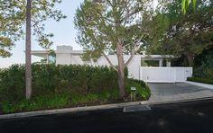 Trousdale Casa por Paul Brant Williger | Início Adore
