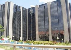 Nigeria's Investors & Exporters FX window attracts over $2.2bn inflows: Nigeria's foreign exchange window opened in April by the Central…
