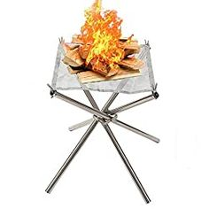 Best Portable Fire Pit: Unforgettable Heating Guaranteed Fire Pit Mat, Fire Pit Table, Diy Fire Pit, Small Fire Pit, Cool Fire Pits, Propane Fire Bowl, Camping Fire Pit, Portable Fire Pits, Wood Burning Fire Pit