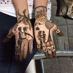 couple enjoying nature henna ideas armband tattoo,bridal mehndi designs,henna designs,henna party,In Ring Mehndi Design, Stylish Mehndi Designs, Mehndi Designs For Fingers, Beautiful Mehndi Design, Mehndi Design Images, Dulhan Mehndi Designs, Latest Mehndi Designs, Mehndi Designs For Hands, Henna Tattoo Designs