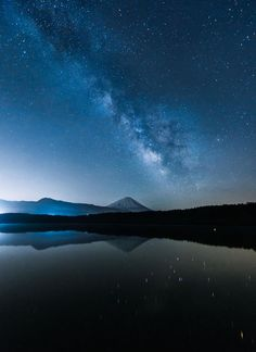 500px 上の Hidetoshi Kikuchi の写真 Ancient lights