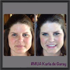 #makeupbyme