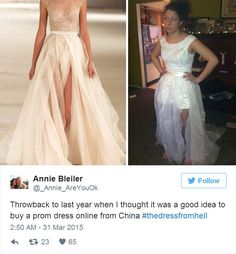 15+ People Who Deeply Regret Shopping Online - http://www.mygunnedah.com.au/15-people-deeply-regret-shopping-online/