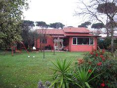 Villa in Vendita a Lido di camaiore Lu Toscana - Riferimento Villa Serena