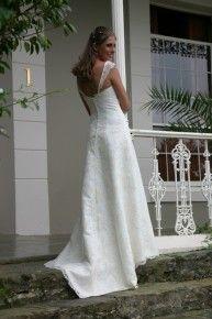Bedine's Wedding…- Swellendam Wedding Events, Weddings, Special Occasion, White Dress, Bride, Celebrities, Wedding Dresses, Fashion, Wedding Bride
