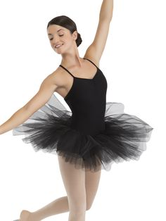 6d14d4317 ... Dancewear | Platter Tutu Dress - Style RC19744 #Revolutiondancewear  #revolutiondance #dancewear #dancelife #danceuniform #leotards #dresses # dance ...