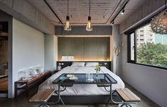 Play Design Hotel Future Lab