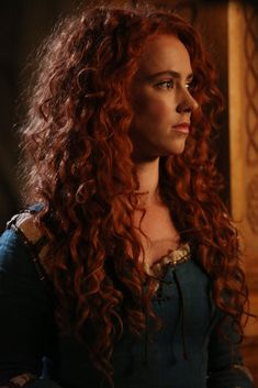 "Merida - 5 * 9 ""The Bear King"""