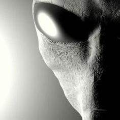 Most people make fun of the concept of Aliens but did you know that the bible actually addresses this issue and even explains it. Read on to see what the bible has to say on the Alien Agenda. Alien Gris, Grey Alien, Aliens And Ufos, Ancient Aliens, Aliens History, Alien Photos, Pseudo Science, Unexplained Mysteries, Alien Abduction