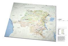 0205 Natural Resources Kongo  # map