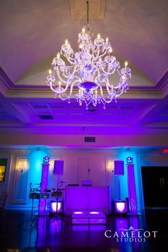 Soundview Caterers Weddings Price Out And Compare Wedding Costs For Ceremony Reception Venues In Bayville Ny