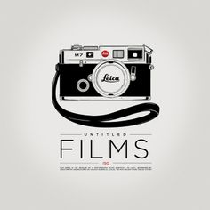 Because I love Leica and because this is just a great poster.
