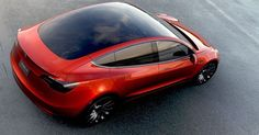 Tesla Says Model 3 Is The Most Successful Product Launch. Ever #Reports #Tesla