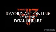Sword Art Online: Fatal Bullet oficialmente anunciado  Finalmente Bandai Namco ha anunciado el nuevo juego de Sword Art Online con el nombre de Sword Art Online: Fatal Bullet. Y es que después de un teaser de treinta segundos publicado hace cuatro días hace algo más de una hora han dado a conocer de que se el #Projekt1514.  En este tráiler hemos podido confirmar que estaremos en el universo del videojuego Gun Gale Online o GGO donde se desarrollan los eventos del arco Phantom Bullet de la…