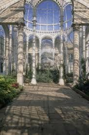 syon house conservatory - Google Search