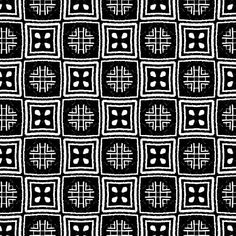A pattern a day keeps the head doctor away. #illustration #kenya #nairobi #zenart  #design #print #pattern #gigglingbob #rooker #Adobe #adobecapture #2018 #blackandwhiteonly