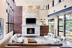 Image from http://www.jinbiban.com/wp-content/uploads/enchanting-hill-country-contemporary-home-images-beautiful-architecture-tumblr-home-interior-pictures-home-interior-decorating-modern-home-to-go-home-decorations-pinterest-rustic-home.jpg.