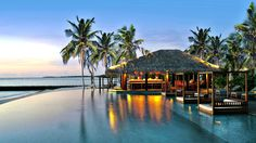 The Maldives is a small tropical paradise in South Asia, in the middle of the…