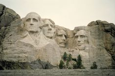 The Mount Rushmore National Memorial is a sculpture carved into the granite face of Mount Rushmore near Keystone, South Dakota, in the United States. Description from thefemalecelebrity.com. I searched for this on bing.com/images